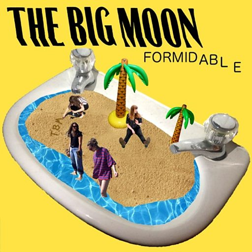 the-big-moon-formidable